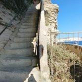 Vacanță în Corsica
