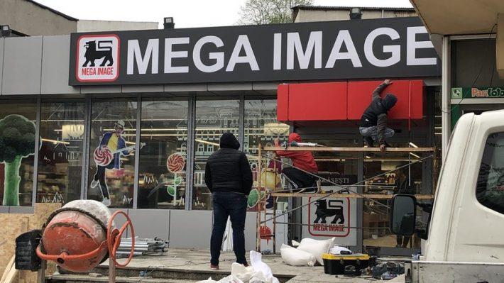 supermarket mega image