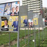 alegeri parlamentul european 2019